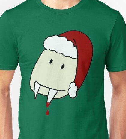 Ho Ho Slurp Unisex T-Shirt