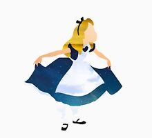 Alice in the Sky T-Shirt