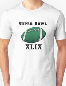 Super Bowl! T-Shirt