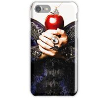 Your majesty case iPhone Case/Skin