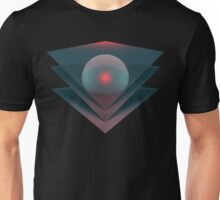 Point Supremacy Unisex T-Shirt
