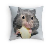 Gizmo... Throw Pillow