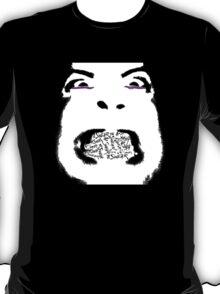 The Swear - Face II T-Shirt