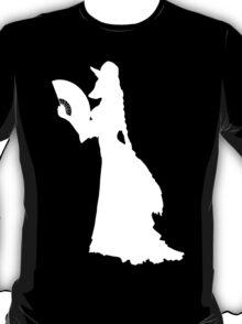 MLady Paintless T-Shirt