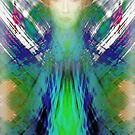 ...    M e t a m o r p h o s i s   ... by TheBrit