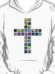 CROSS T T-Shirt