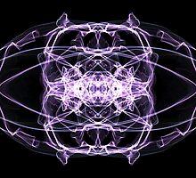 Scarab Eye by whimsicality15