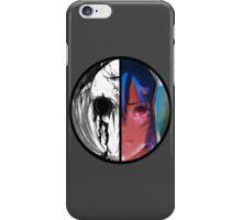 KEN X TOUKA iPhone Case/Skin