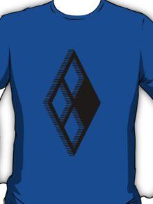 DBGraphics Logo#2 T-Shirt