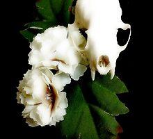 Doom in Bloom by HomicidalHugz