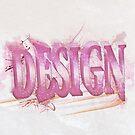 Design by inSightDesigns