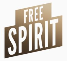Free Spirit Kids Clothes