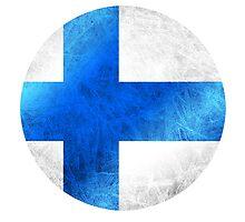 Suomi by HRplusHT