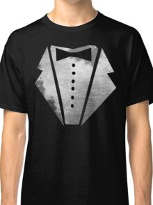 Tacky TuX Classic T-Shirt