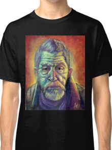The Other Doctor Classic T-Shirt
