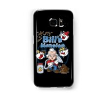 Bill's Mansion Samsung Galaxy Case/Skin
