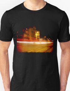 Sopots Night T-Shirt