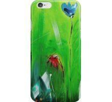 No. 339 iPhone Case/Skin