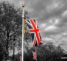 London by Ballou34