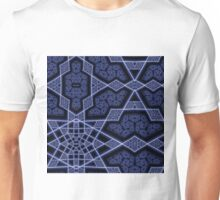 Laser Containment Unisex T-Shirt