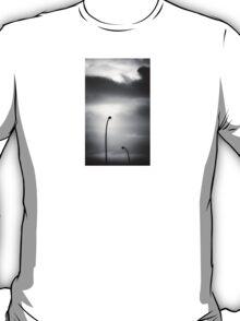 seeking absolution T-Shirt