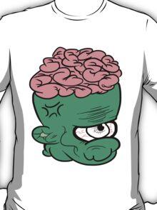 Billy T-Shirt