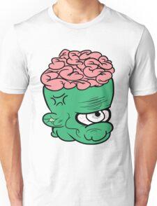 Billy Unisex T-Shirt