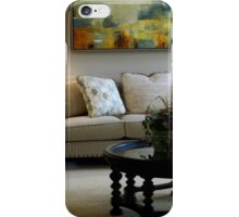 Come Have a Seat......       ^ iPhone Case/Skin