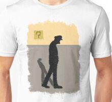 Perfect Imperfect World Unisex T-Shirt