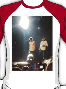 Zayn and Louis T-Shirt