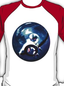 Absol is alive T-Shirt