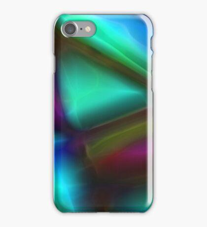 Background iPhone Case/Skin