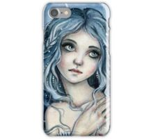 For the Heart iPhone Case/Skin