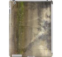 memories of green iPad Case/Skin