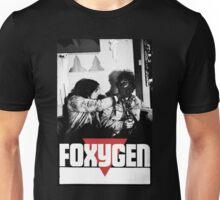 Foxygen Unisex T-Shirt