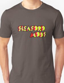 Sleaford Mods T-Shirt