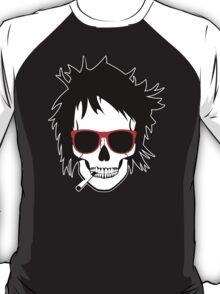 Still Cool T-Shirt