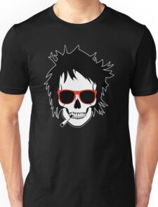 Still Cool Unisex T-Shirt
