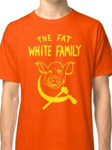 Fat White Family Classic T-Shirt