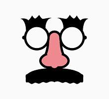 Groucho Glasses Unisex T-Shirt