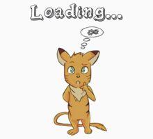 Loading One Piece - Long Sleeve