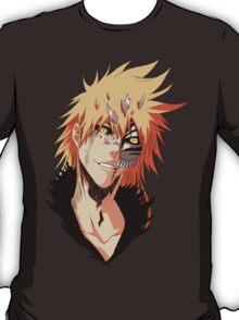 Hollow Ichigo  T-Shirt