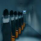 CorridorOfTime by RosaCobos