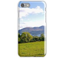 County Kerry iPhone Case/Skin