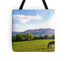 County Kerry Tote Bag