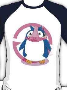 N°1 - Sexy Spy T-Shirt