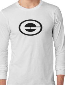 Elastigirl Long Sleeve T-Shirt