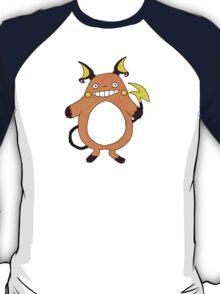 Totoraichu T-Shirt