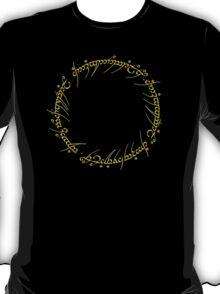 Elven T-Shirt