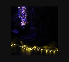 Grotto Lights Women's Tank Top